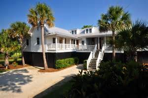 island homes for sullivan s island homes for real deal with neil