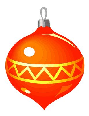 free ornaments clipart free clipart images graphics