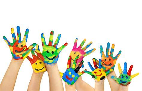 painting preschool free kindergarten clipart for preschool on clip graphics