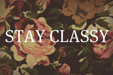 wallpapers tumblr vintage quotes vintage flower quotes tumblr image quotes at relatably com