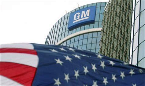general motors market value rank 9 top 10 automobile companies in the world 2013