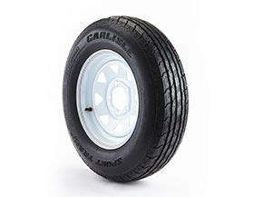 boat trailer tires canadian tire trailer parts tires wheels canadian tire