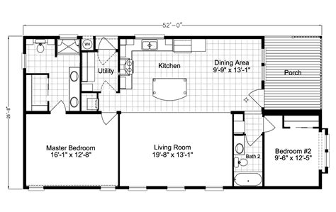 mobile home design tool 100 2 bedroom 1 bath mobile home floor plans best