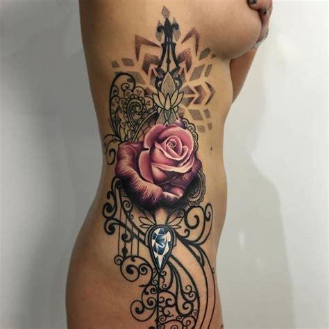 batman tattoo rib cage cool rib tattoos for girls and guys rib cage tattoo