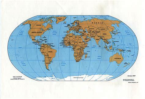map world map world maps of the world world maps political maps