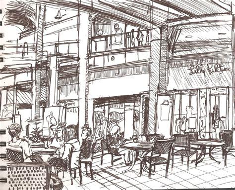 sketchbook shop indoor sketches sadi rebsch