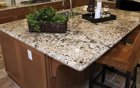 new kitchen countertops alone eagle remodeling