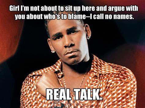 Real Talk Team Meme - real talk meme 100 images real talk imgflip real talk