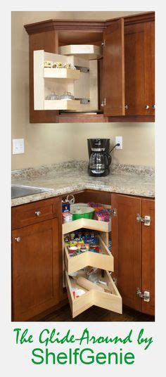 pull out colum units videolike pin by shelfgenie on bathroom cabinets bathroom cabinets shelving and organizations
