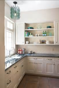 benjamin paint colors for kitchen cabinets interior design ideas home bunch interior design ideas