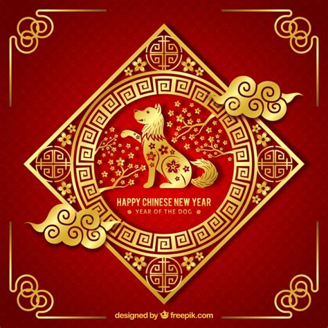 new year year of the what new year vectors photos and psd files free