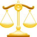 kitchener small claims court kitchener small claims court justice matters