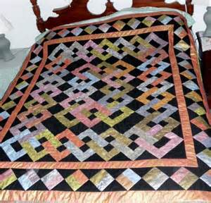 23 best images about brackett quilts island chain on