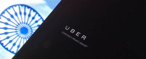 Uber Background Check Company Uber Enforces Strict Driver Background Checks In India