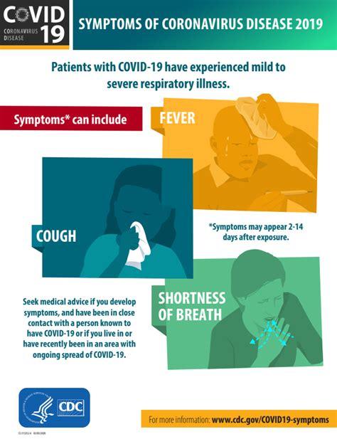 covid  information  coronavirus macon county
