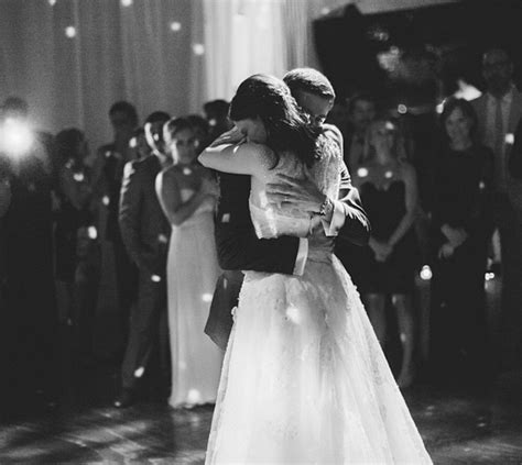 Best New Wedding Songs: 3 First Dance Songs That Haven?t