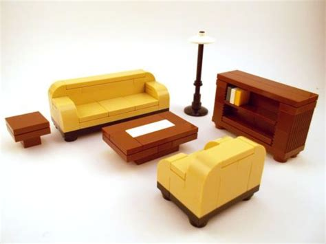 Mini Lego Table by 25 Best Ideas About Lego Furniture On Lego