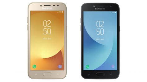 samsung s smartphone that can t connect to the is