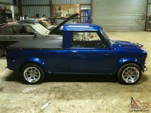 Cheap Mini Coopers For Sale Uk Cheap Classic Mini Cars For Sale Uk
