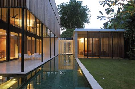 Superb House Design Magazines #5: 617af8f26a7409eef7108d56cd6f7a99.jpg