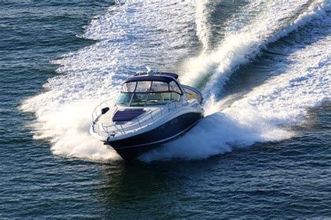 boat insurance liability coverage what is watercraft liability insurance allstate