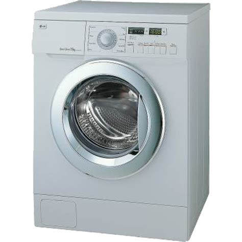 Clothes Dryer Making Noise Noisy Dryer