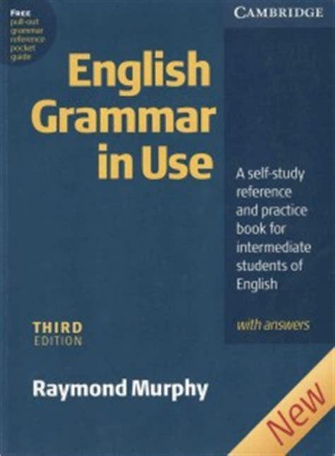 Grammar Workbook P2 best practice intermediate teachers text pdf file