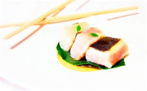 cucinare pesce san pietro ricetta tataki di pesce san pietro