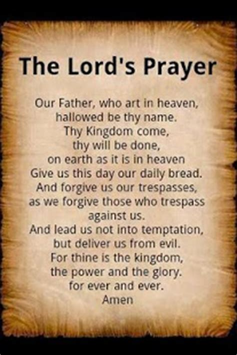 the prayer that turns the world the lord s prayer as a manifesto for revolution books lord s prayer android apps on play