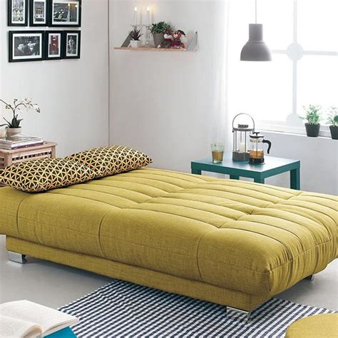 lime sofa bed emma sofabed or futon bed lime sydney sofa beds