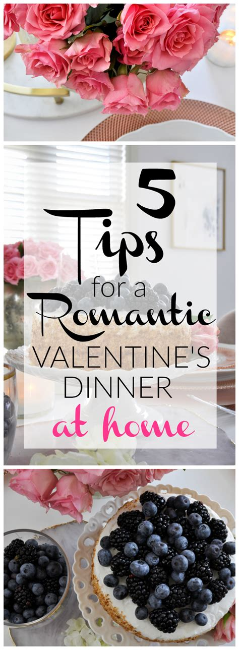 valentines day at home tips for a vanlentine s day at home by decor gold
