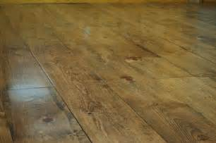 Wide Plank Pine Flooring New White Pine Flooring