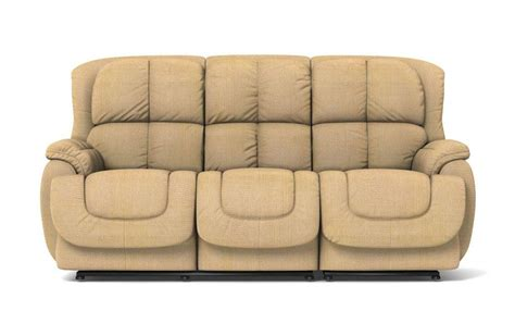 relax sofa la z boy orlando fabric suite sofas recliners chairs