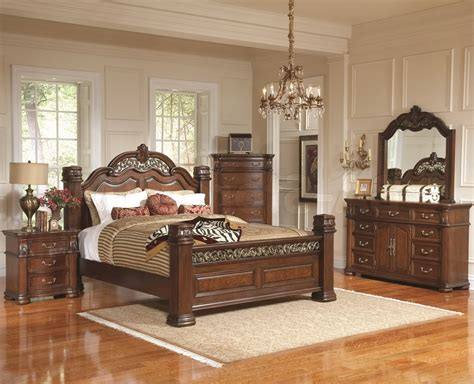 bedroom furniture cheap bedroom sets with mattress included design