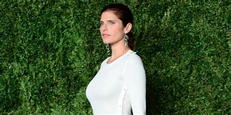 lake bell son lake bell wants to see action from debate about
