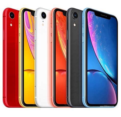 buy apple iphone xr gb gb ram  lte  facetime