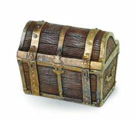 pdf pirate treasure box designs plans free
