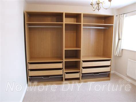 ikea fitted wardrobe interiors wardrobe design ideas wardrobe interior designs