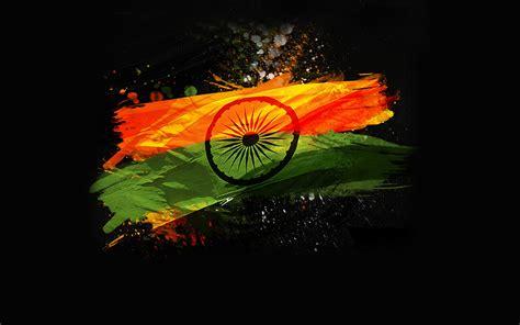 indian flag wallpaper hd desktop indian flag hd wallpaper wallpapersafari