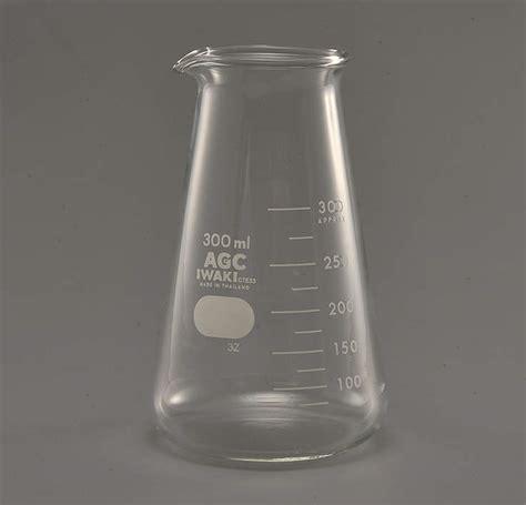Iwaki Beaker Conical Form 200 Ml iwaki コニカルビーカー 50ml 商品詳細 株式会社 三商