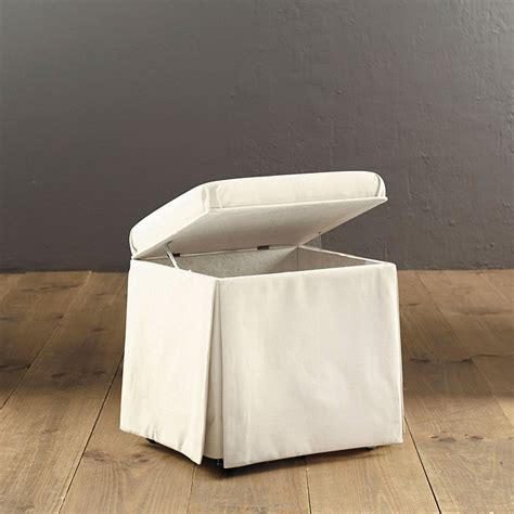 Her Stool Ballard Designs Laundry Stool