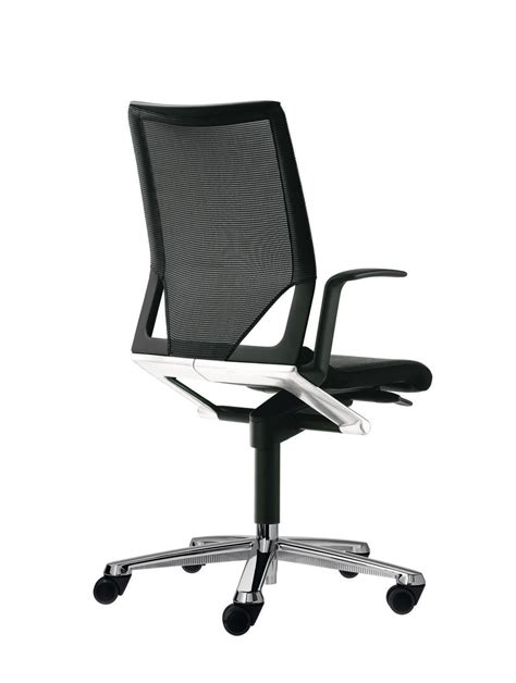 Office Chairs Small Modus Small Task Chair Office Snapshots