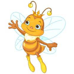 Flower Drawings Free - cartoon bumble bee cliparts co