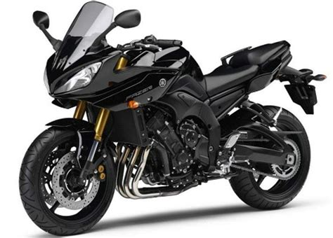 top 5 best bikes under 70000 to 80000 rs. in india 2016