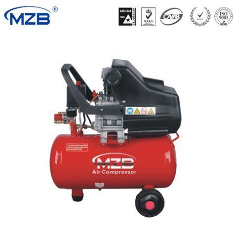 Harga Air Compressor beli set lot murah grosir set