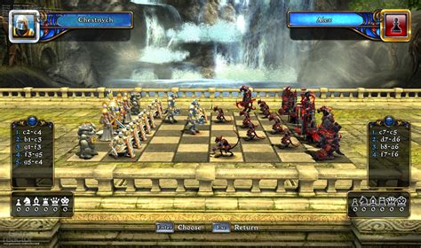 free download chess full version games pc battle vs chess pc full free download