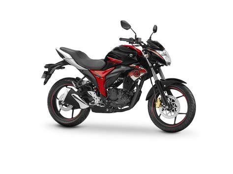 Suzuki Sp by 2017 Suzuki Gixxer Sp Gixxer Sp Sf Prices Features