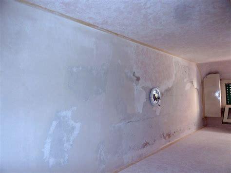 dipingere il soffitto dipingere soffitto bagno ferrara ferrara habitissimo