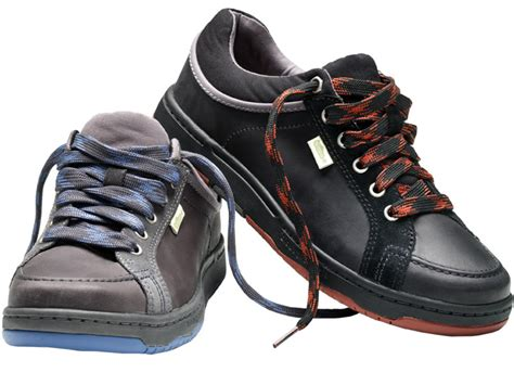 Simple Shoes For Simple Shoes To Shutter By Year S End Ecouterre
