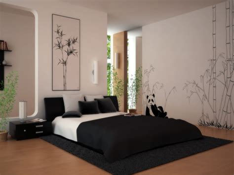 deco chambre moderne design id 233 es de d 233 coration moderne et design pour une grande